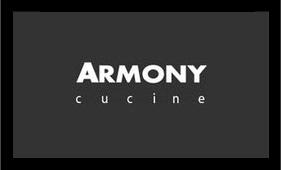 ARMONY CUCINE