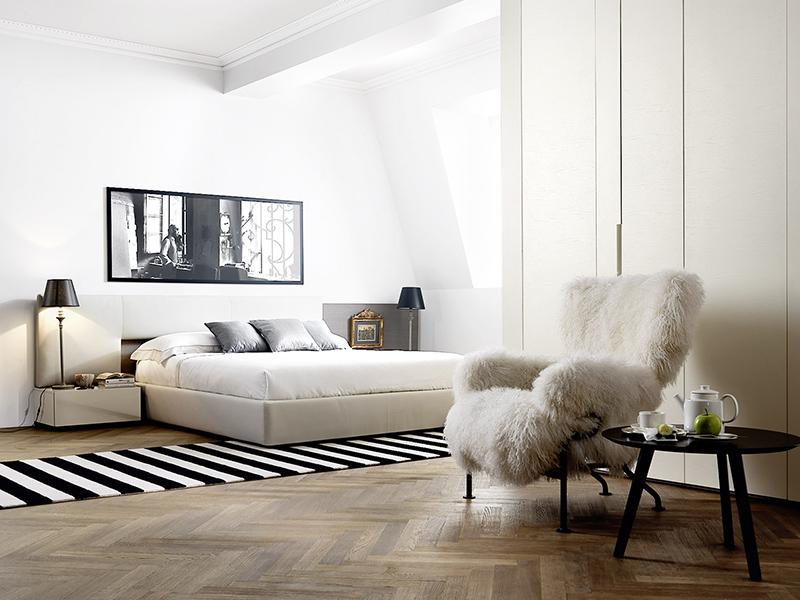 Camere da letto lissone cool camere da letto moderne - Camere da letto lissone ...