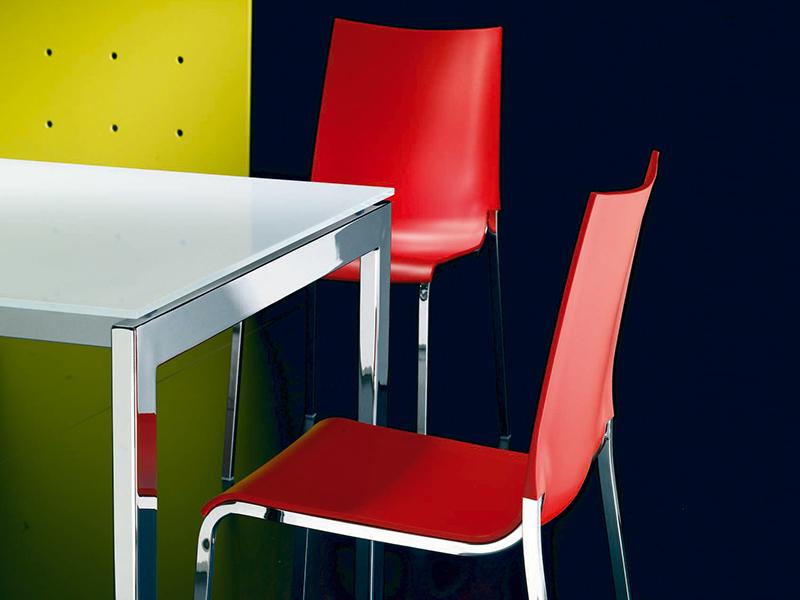 bontempi tavoli e sedie