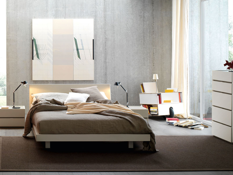 camera-da-letto-brio-lissone