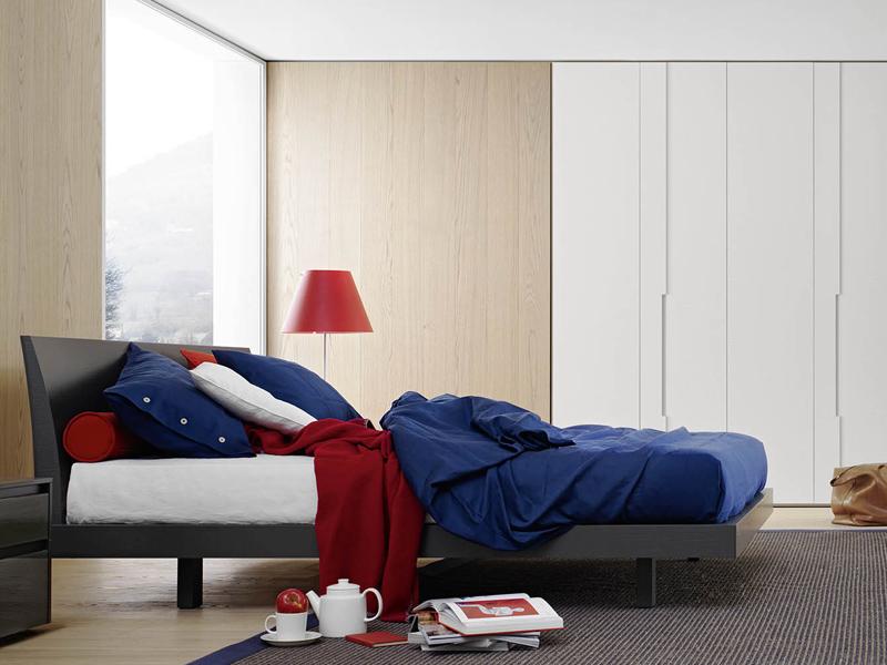 camera-da-letto-brio-monza-brianza