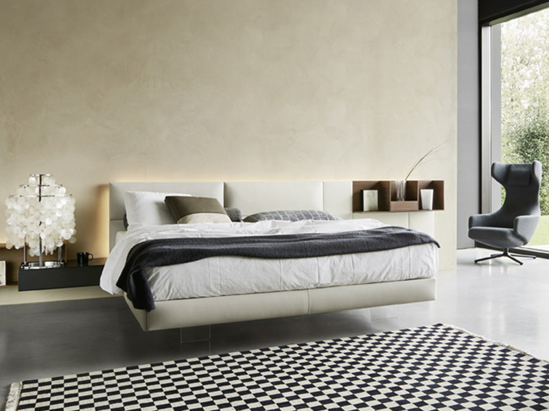 camera-da-letto-ecletto-a-monza-e-brianza