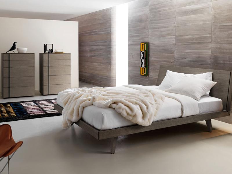 camera-da-letto-febo-monza-brianza