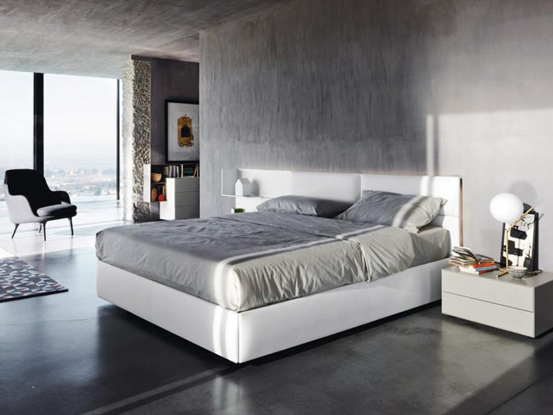 ecletto-camera-da-letto-lissone