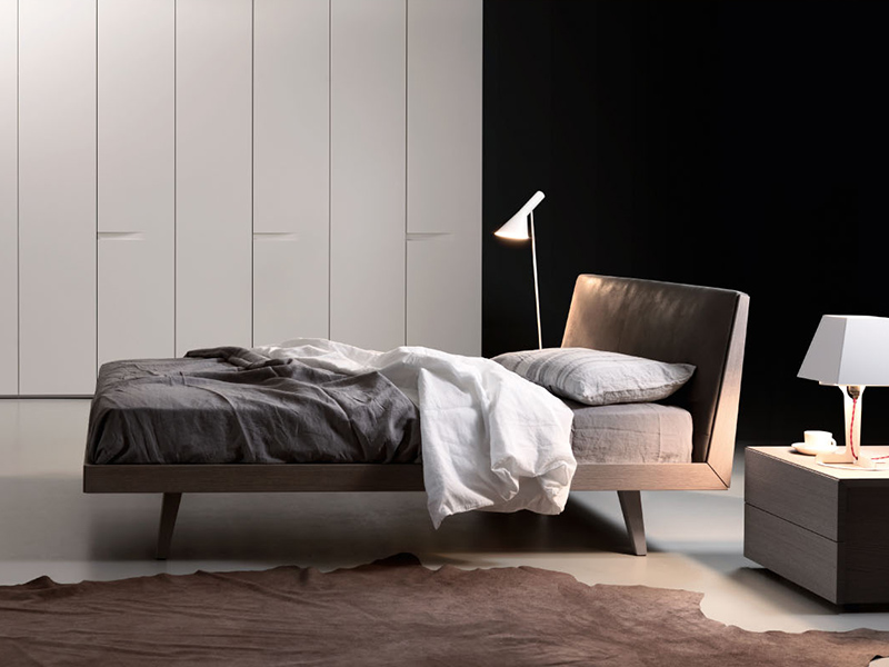 ... Camere Da Letto Opinioni: Expo san giacomo camera da letto marca