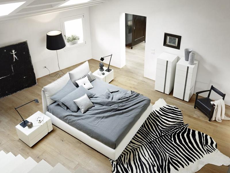 Camere sangiacomo lissone dassi arredamenti camere da letto - Mobili san giacomo prezzi ...