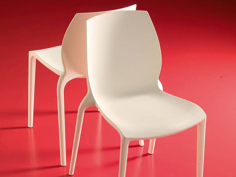 Tavoli e sedie bontempi lissone dassi arredamenti