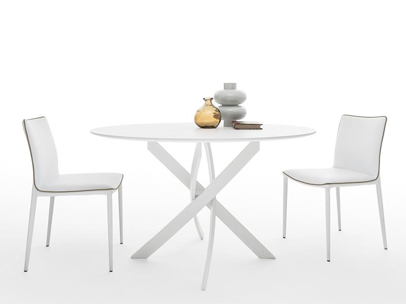 Tavoli e Sedie Bontempi a Lissone | Dassi Arredamenti