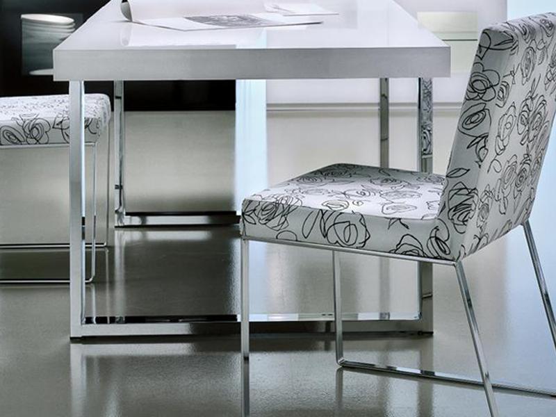 sedie e tavoli lissone