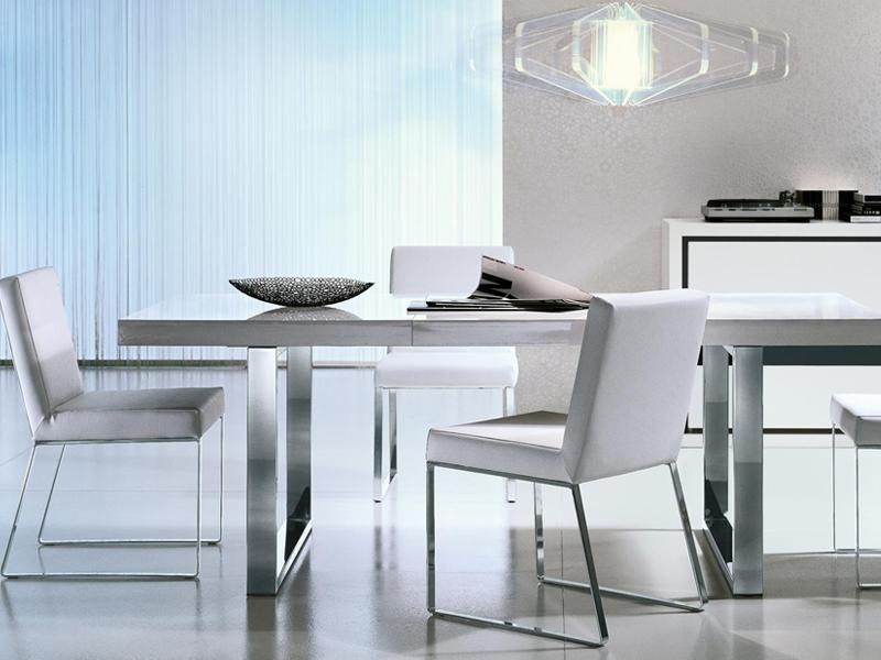 sedie tavoli mobilgam lissone