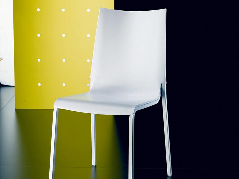 tavoli e sedie bontempi
