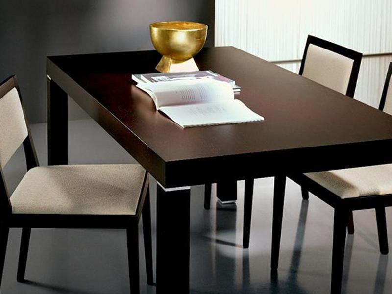tavoli sedie brianza
