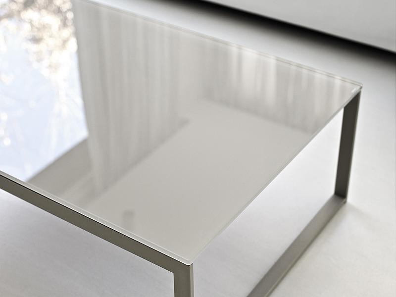 tavolino basso bontempi lissone