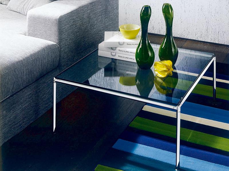 tavolino-bontempi-diagonal-monza-e-brianza