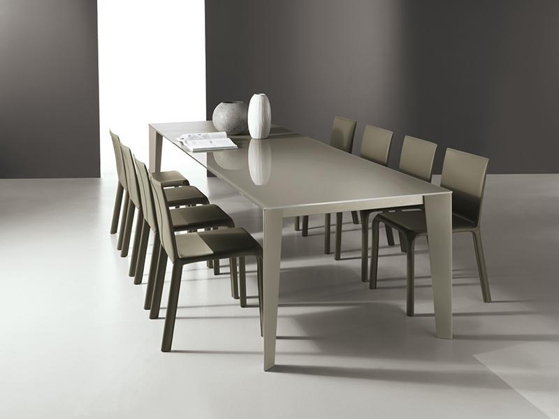 Tavoli e Sedie Bontempi Lissone | Dassi Arredamenti