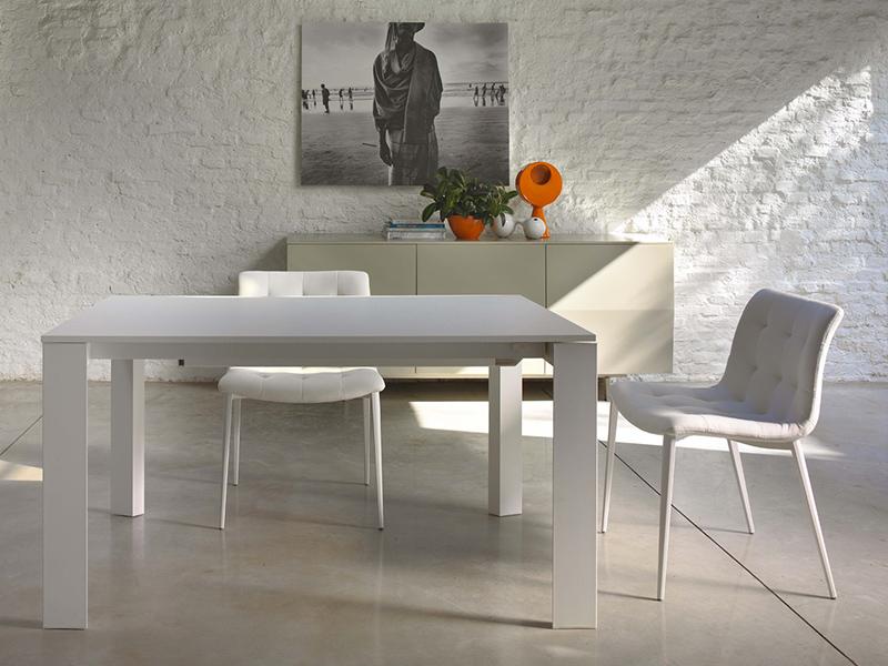 Interesting pascal with tavoli design famosi - Tavoli design famosi ...