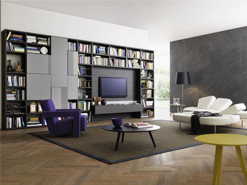 Soggiorni Lissone ~ La Migliore Scelta di Casa e Interior Design