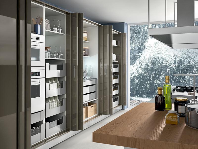 Negozi cucine lissone interesting divani outlet ikea for Negozi arredamento lissone