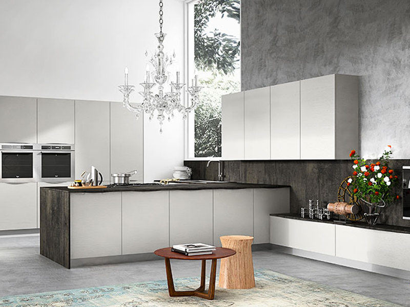 Stunning Cucine Armony Opinioni Pictures - acrylicgiftware.us ...