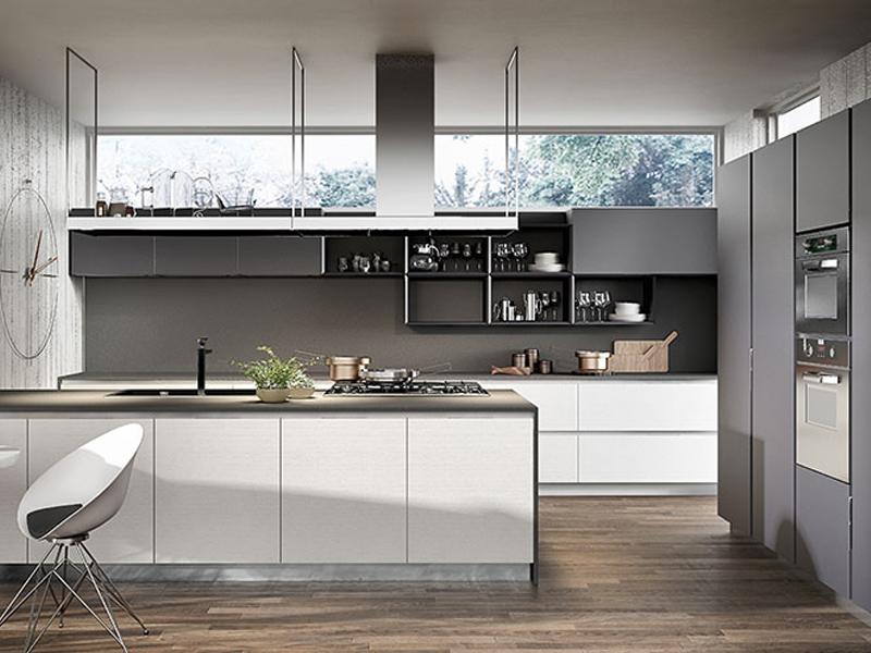Idee arredamento cucina lissone - Idee arredamento cucina ...