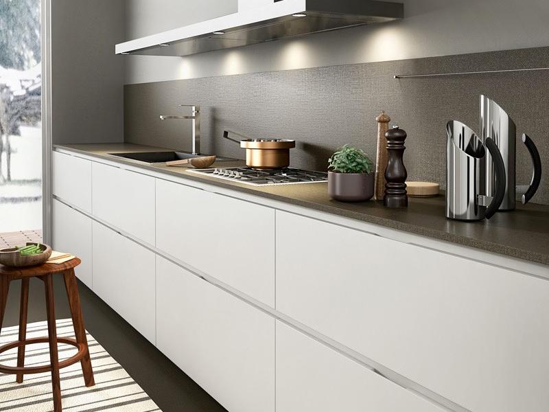 Idee arredamento cucina lissone for Lissone negozi arredamento