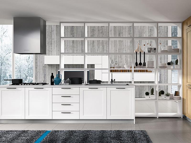 cucine-armony-diadema-lissone