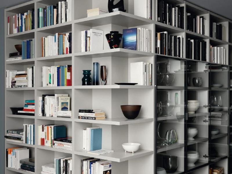 libreria-modo-sangiacomo-monza-e-brianza