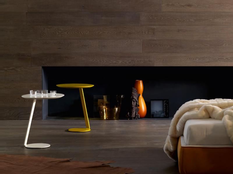 San giacomo mobili prezzi mobili soggiorno moderno prezzi for Piermarini arredamenti