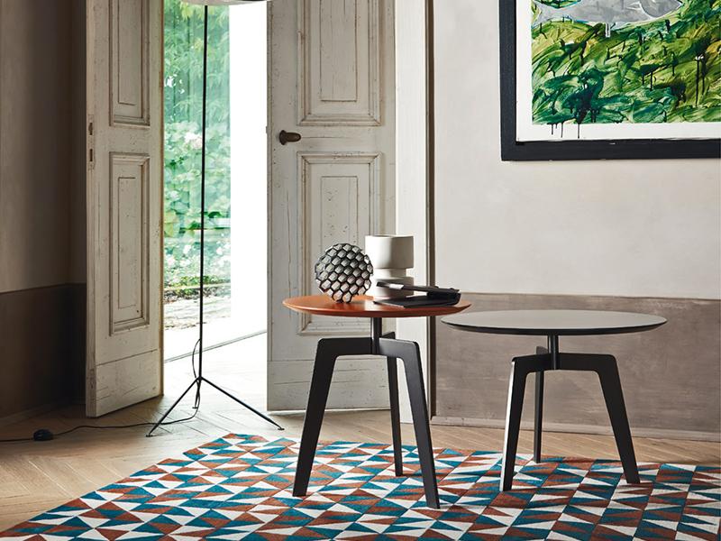 tavolini-soggiorno-sangiacomo-lotus-lissone