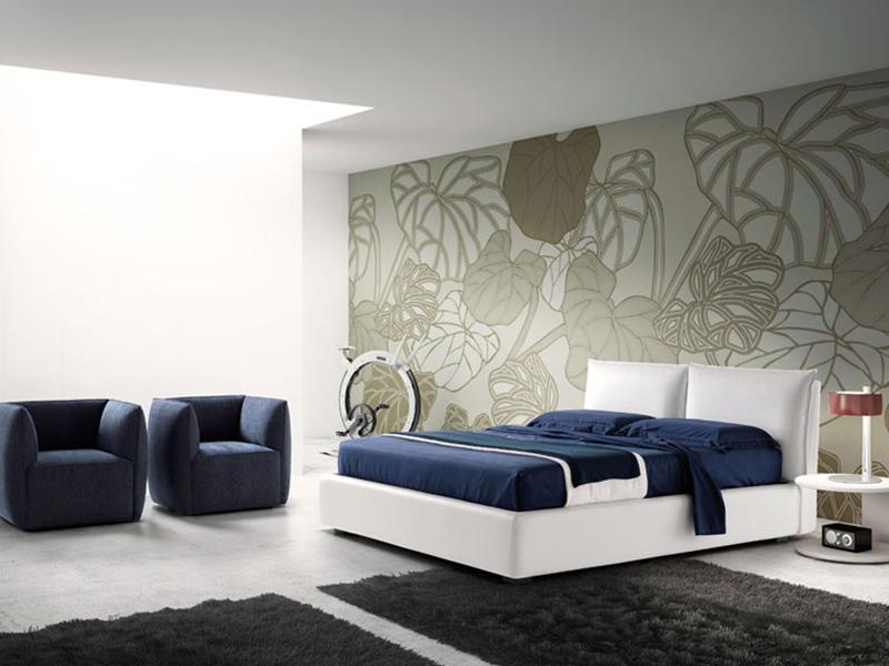 letto-quiet-samoa-lissone