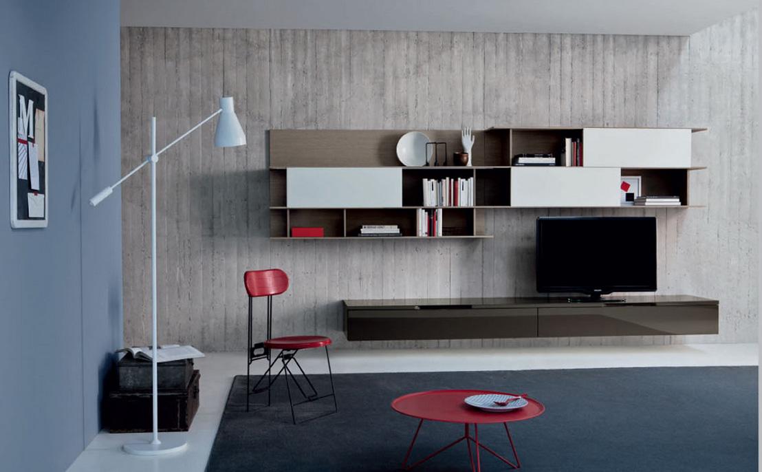 San giacomo mobili outlet soggiorno lampo di sangiacomo for Mobili di design san francisco