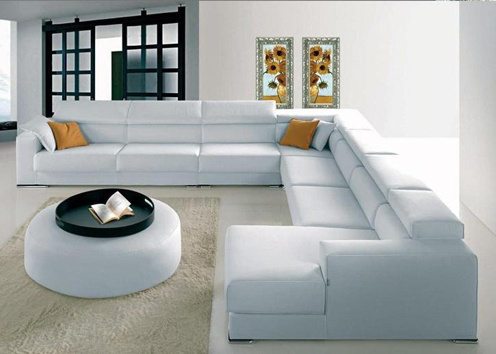 Arredamento Design Lissone: ... soggiorno arredamento chatodax ...
