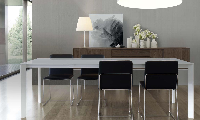 Tende oscuranti leroy merlin design casa creativa e - Ferramenta per mobili lissone ...