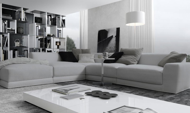Mobili per esterno lissone design casa creativa e mobili for Mobili per divani