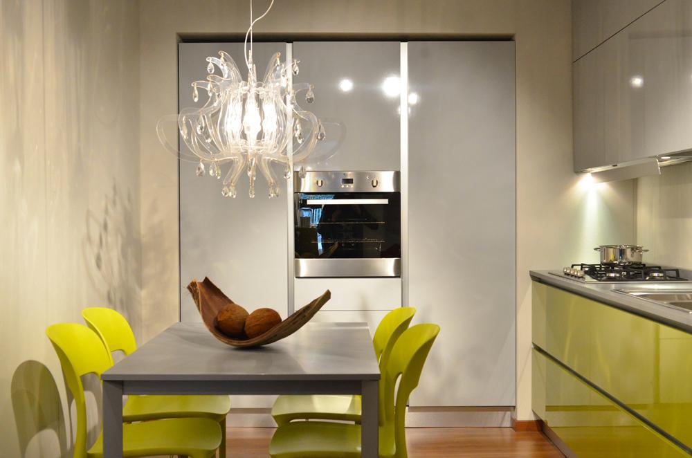 Showroom arredamento lissone dassi arredamenti mobili for Arredamenti lissone offerte
