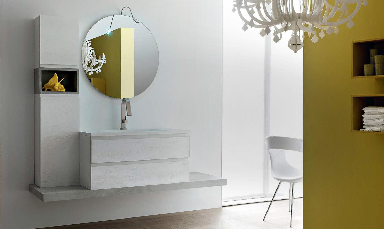 Mobili per mansarde lissone design casa creativa e - Ferramenta per mobili lissone ...