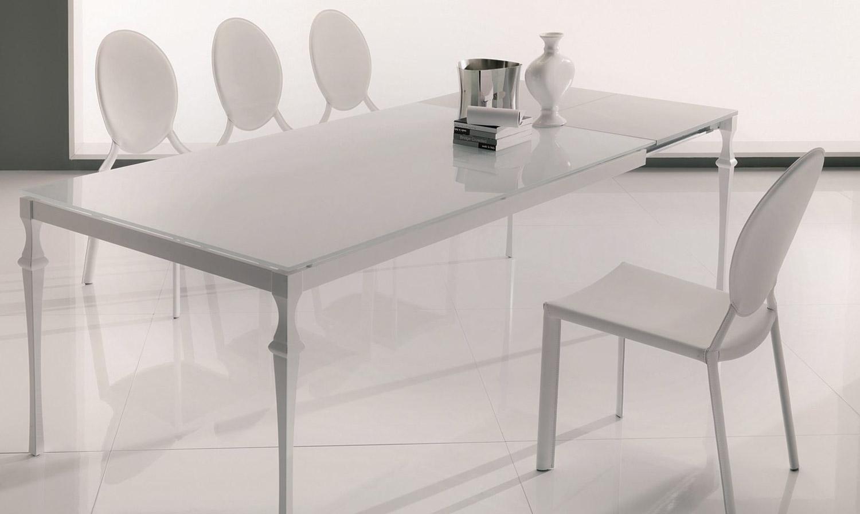Mobili lissone camerette soggiorni cucine lissone dassi - Deco mobili tavoli e sedie ...