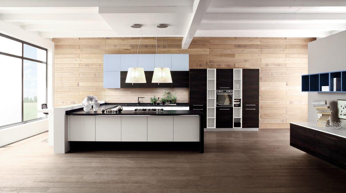 arrex cucine rivenditori qualità | Dassi Arredamenti
