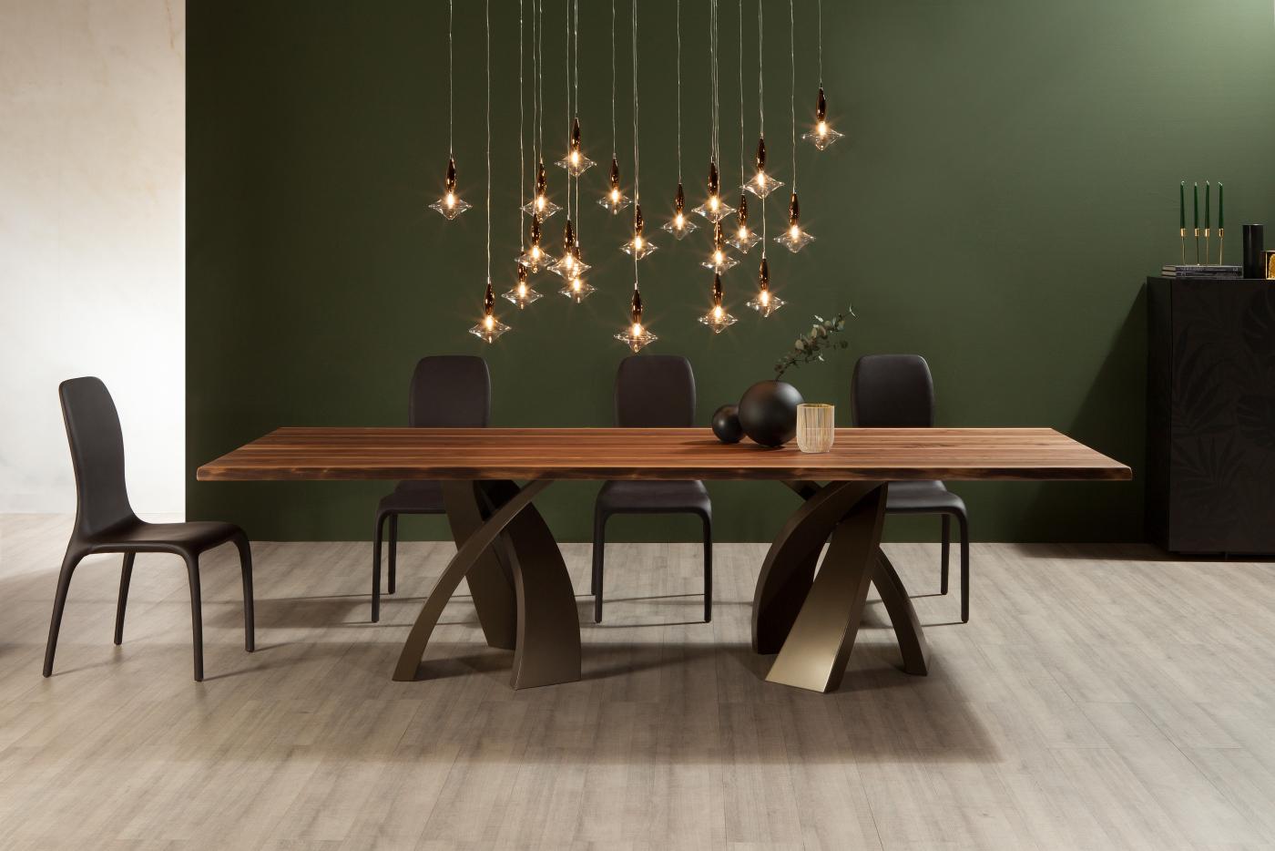 tonin casa lissone tavoli