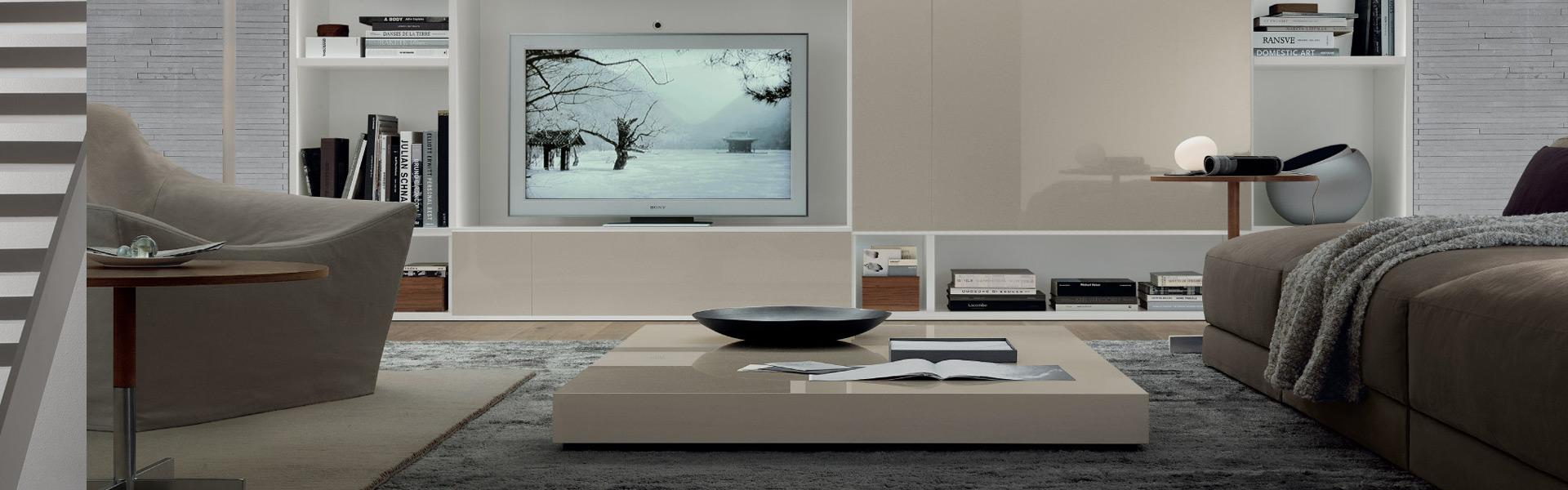 Arredamenti lissone mobili e arredamenti lissone dei migliori brand - La casa della cameretta lissone ...