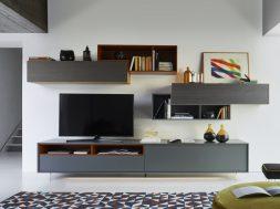 arredamenti lissone mobili soggiorno