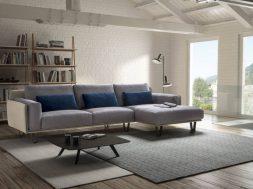 mobili lissone divani