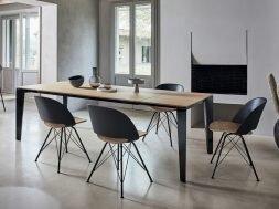 Tavoli e sedie Lissone