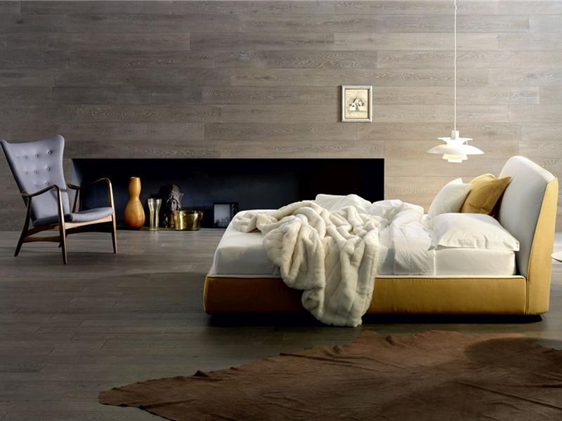 camere da letto san giacomo monza